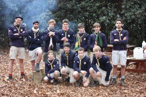 farnborough-hp-scouts1-300x200