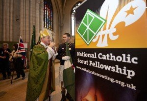 *************** national-catholic-scout-fellowship1-300x207